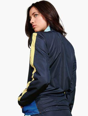 casaco-active-1296