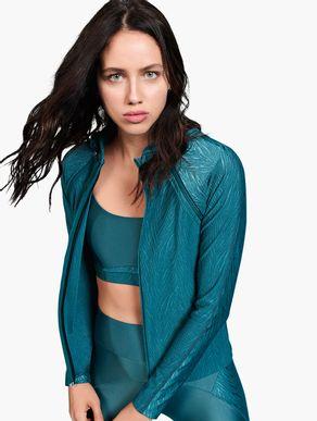 casaco-texture-1556