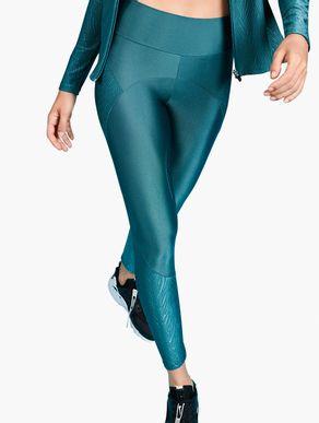 calca-legging-1442