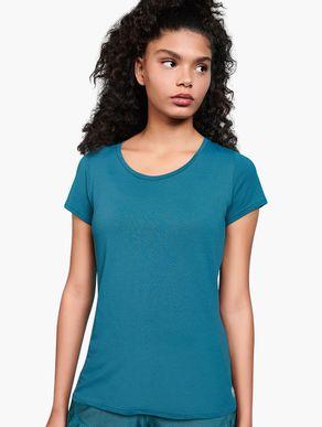 camiseta-texture-1439