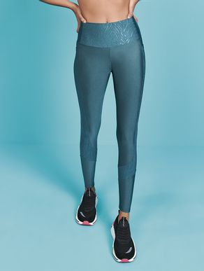 calca-legging-texture-1441