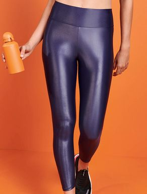 BURN_LEGGING_LISO_1590_F