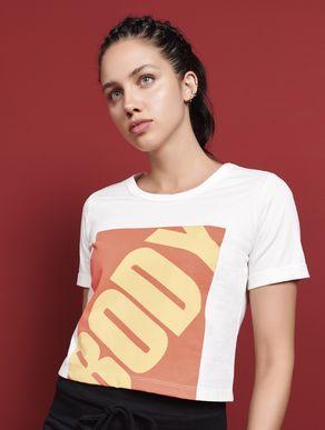 camiseta_comfort_1472