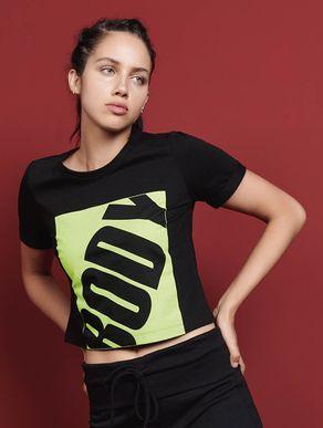 camiseta_comfort_1472_77