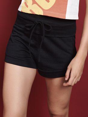 shorts_comfort_1475
