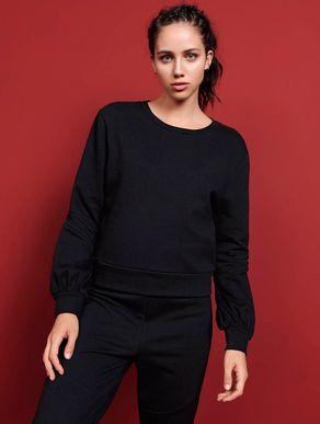 casaco_comfort_1474