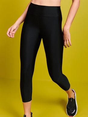 legging_basic_1017