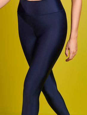 legging_basic_1011