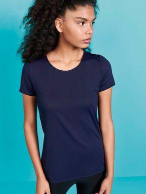 camiseta_essentials_1545