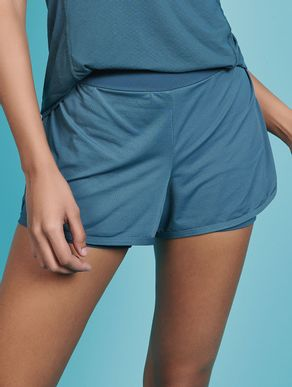 shorts_move_1038