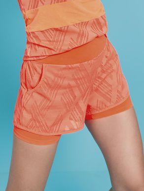 shorts-liso-laise-1184