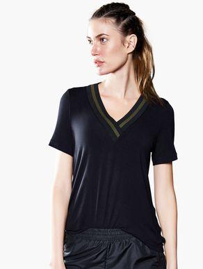 camiseta_lifestyle_582