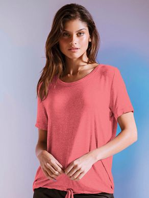 916-516-pink-frente-