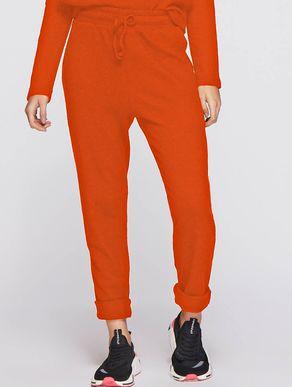 cozy-191-laranja-